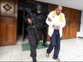 Pengacara Serge Ragukan Efektivitas Hukuman Mati RI