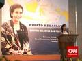 Menteri Susi Beri Wewenang Khusus ke Satgas Illegal Fishing