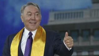 Kazakhstan Siap Jadi Penengah Konflik Korut-Korsel