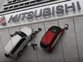 Mitsubishi Jajakan Xpander ke Thailand