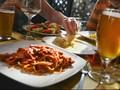 'Mindful Eating' untuk Bantu Turunkan Berat Badan