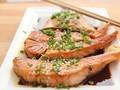 7 Makanan Terbaik untuk Dongkrak Kemampuan Otak Hadapi Ujian
