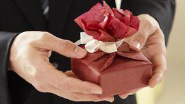 Survei: Perempuan Tak Suka Diberi Bunga Saat Valentine