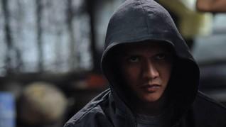 Iko Uwais Bakal Bintangi Film Komedi Hollywood 'Stuber'
