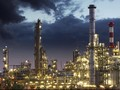 Pemerintah akan Wajibkan Pengusaha BBM Cadangkan Minyak