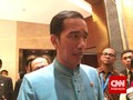 Jokowi Perintahkan Jaksa Agung Tetap Eksekusi Mary Jane