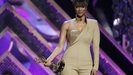 Tyra Banks Putus dari Kekasih setelah Lima Tahun Bersama