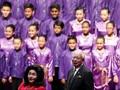 Skandal 1MDB, 12 Orang Masuk Daftar Hitam Imigrasi Malaysia