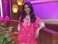 'Zaenab' Persiapkan Pentas untuk 'Babe' Benyamin