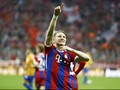 Guardiola: Terserah Schweinsteiger Mau Pilih Mana