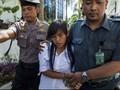 Mary Jane Menanti Upaya Ampun Duterte kepada Jokowi