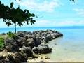 Turis Korea Selatan Gemar Berwisata ke Tanjung Lesung