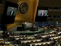 Kerry: Kesepakatan Nuklir Iran Hampir Dicapai