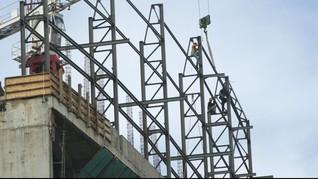 Minat Investor di KEK Palu Paska Gempa Masih Tinggi