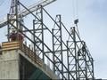 BP Batam Catat Investasi Rp5,2 T dari Lahan 'Tidur'