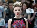 Scarlett Johansson Dikritik karena Peran Transgender