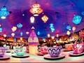 10 Lokasi Wisata Keluarga di Jepang
