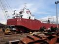 Pengusaha Galangan Kapal Menagih Janji Pembebasan PPN