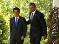 PM Jepang Akan Kunjungi Pearl Harbour untuk Pertama Kalinya