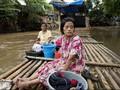 Pengamat Sebut Dana Desa Tak Mempan Turunkan Kemiskinan