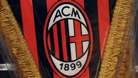 Petinggi Milan Dituduh Dorong Kebangkrutan Parma