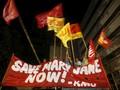 Cegah Kasus Mary Jane Terulang, Negara ASEAN Harus Kerjasama