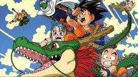 Kreator 'Dragon Ball' Juga Disebut di Paradise Papers