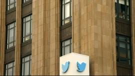 Twitter Sebut Tak Hilangkan 'Trending Topic' Tertentu