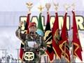 Jokowi Lantik Doni Monardo Jadi Kepala BNPB Hari Ini