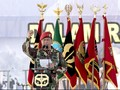 Doni Monardo, Jenderal Pengurus Citarum Pimpin BNPB