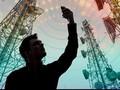 Teknologi Ini Bisa Gelar 4G Mandiri Tanpa Bergantung Operator
