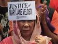 Komnas HAM: Jokowi Harus Belajar dari Kasus Mary Jane