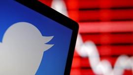 Kriteria Akun Bot Versi Twitter