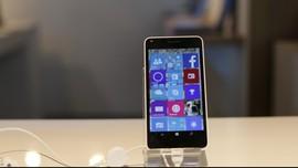Microsoft Akhiri Dukungan Windows 10 Mobile