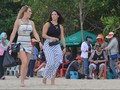 Kunjungan Turis Australia ke Bali Tak Terganggu Eksekusi Mati