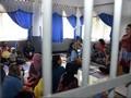 Balai Pemasyarakatan Dinilai Tak Optimal Bina Penghuni Anak