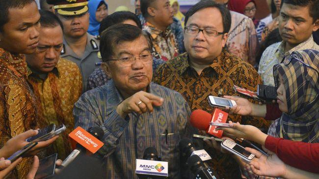 Pemerintah Jepang Tagih Fasilitas Bebas Visa Indonesia