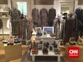 Syarat Mengikuti Indonesia Fashion Forward