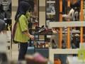 Bank Dunia Sebut Daya Beli Indonesia Kembali 'Sehat'