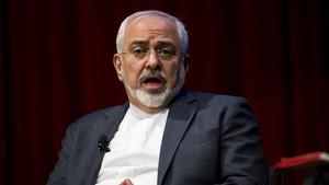 AS Ancam Sanksi Importir Minyak, Iran Tawarkan Tukar Tahanan