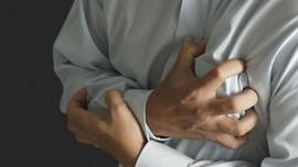 Lajang Lebih Berisiko Meninggal Pasca Operasi Jantung