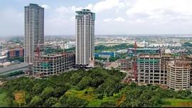 Bisnis Konglomerat di Asia Tenggara Kian Lunglai