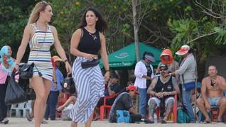 Virus Corona Bikin Okupansi Hotel di Bali Anjlok 80 Persen