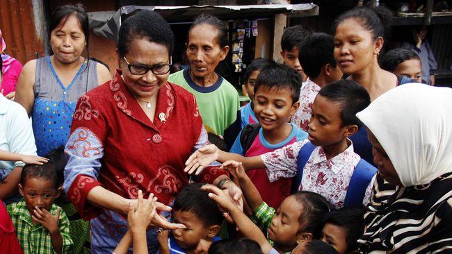 Pemerintah Dinilai Abai pada Perlindungan Anak