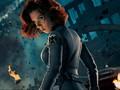 Marvel Tonjolkan Lebih Banyak Keberagaman di Masa Depan