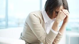 Perempuan dengan Migrain Rentan Terkena Serangan Jantung