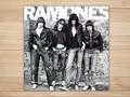 Rayakan 40 Tahun, Ramones Rilis Kembali Album Perdana