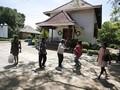 Warisan Budaya yang Mencoba Bertahan di Kampung Tugu