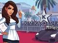 Tencent Investasi Triliunan di Pengembang Game Kim Kardashian