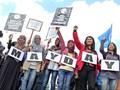 Hari Buruh, Jurnalis Tuntut Kenaikan Upah Layak